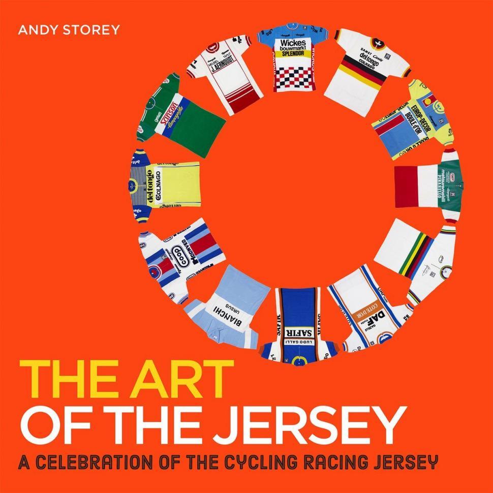 art of the jersey.jpg