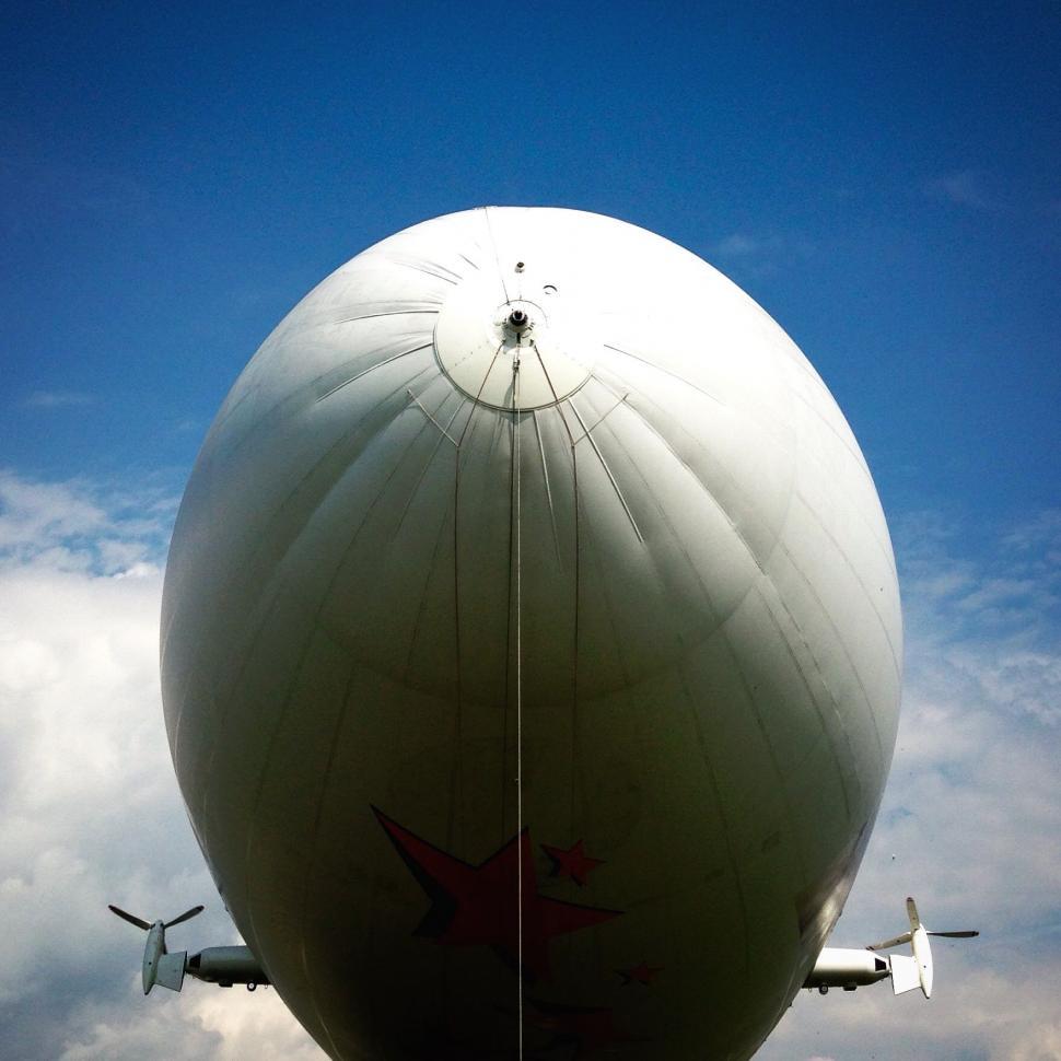 Ashmei Airship - Big Nose.jpg