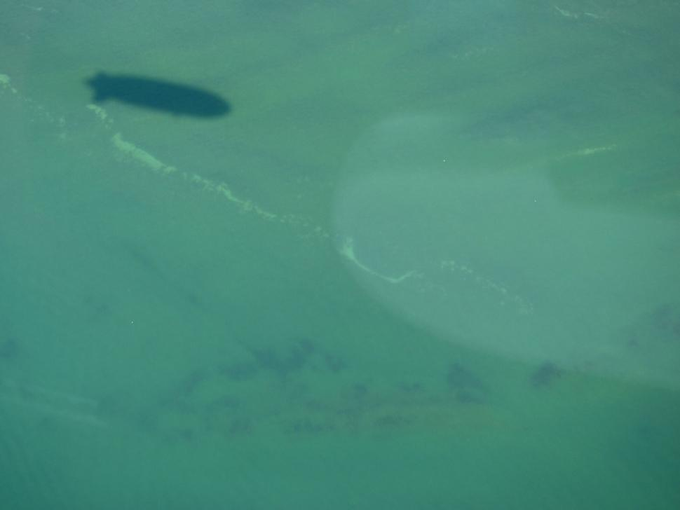 Ashmei Airship - Lake Shadow.jpg