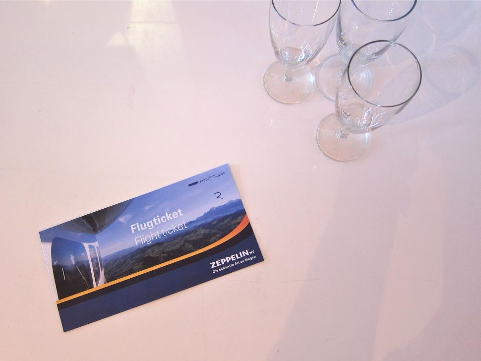 Ashmei Airship - Ticket.jpg