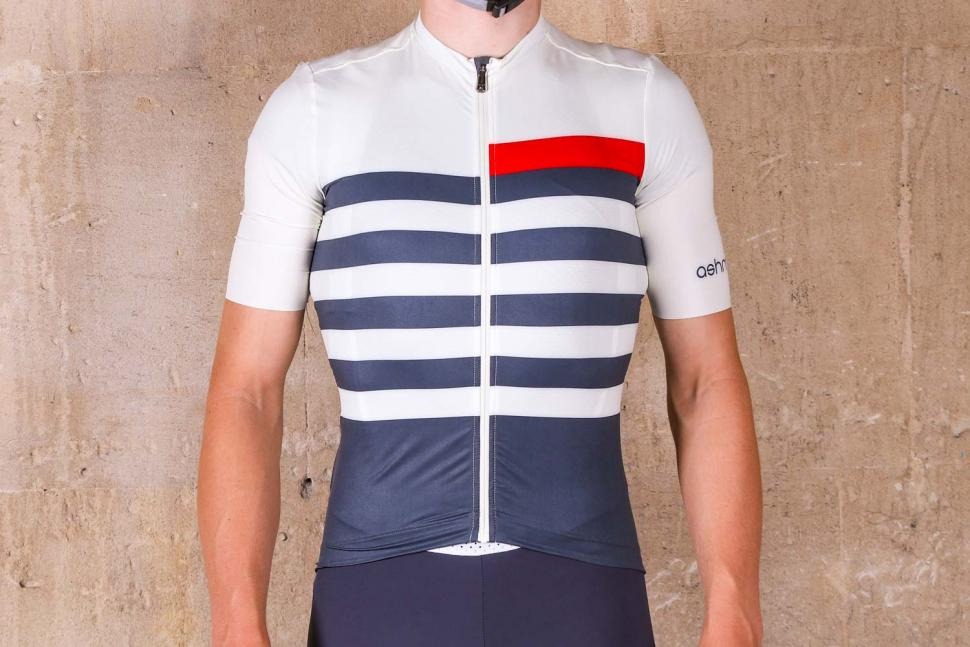 ashmei Mens Breton Cycle Jersey.jpg