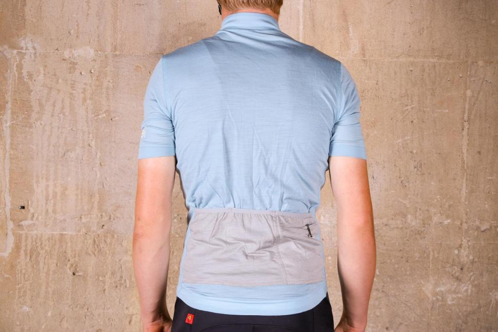 ashmei Mens Classic Cycle Jersey - back.jpg