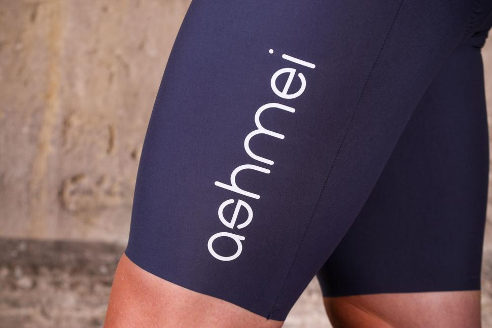 ashmei Mens Cycle Bib Short - logo.jpg