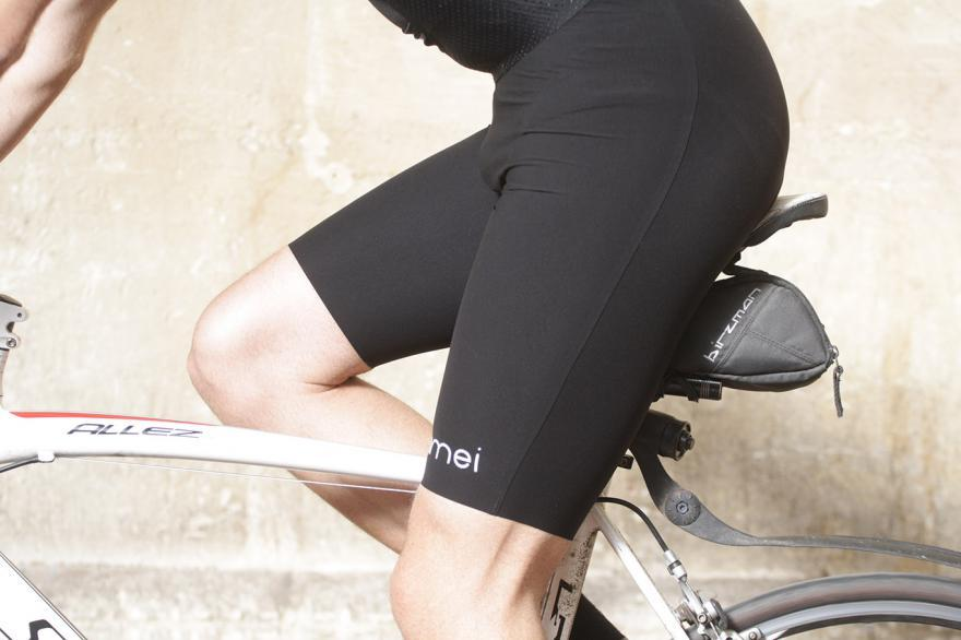 22 of the best cycling bib shorts — the key to comfort for longer rides  dce45c817