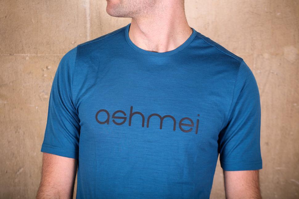 ashmei Men's T-Shirt - chest.jpg