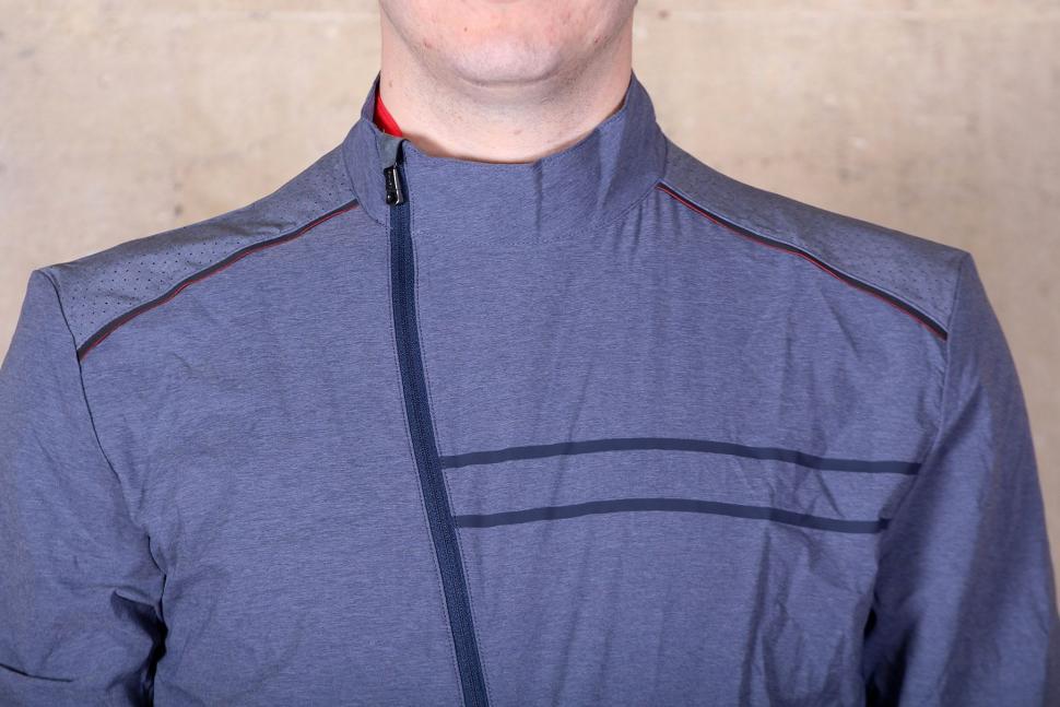 Ashmei Windjacket - shoulder.jpg