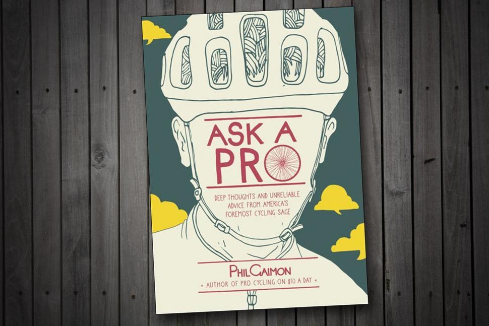 AskAPro.jpg