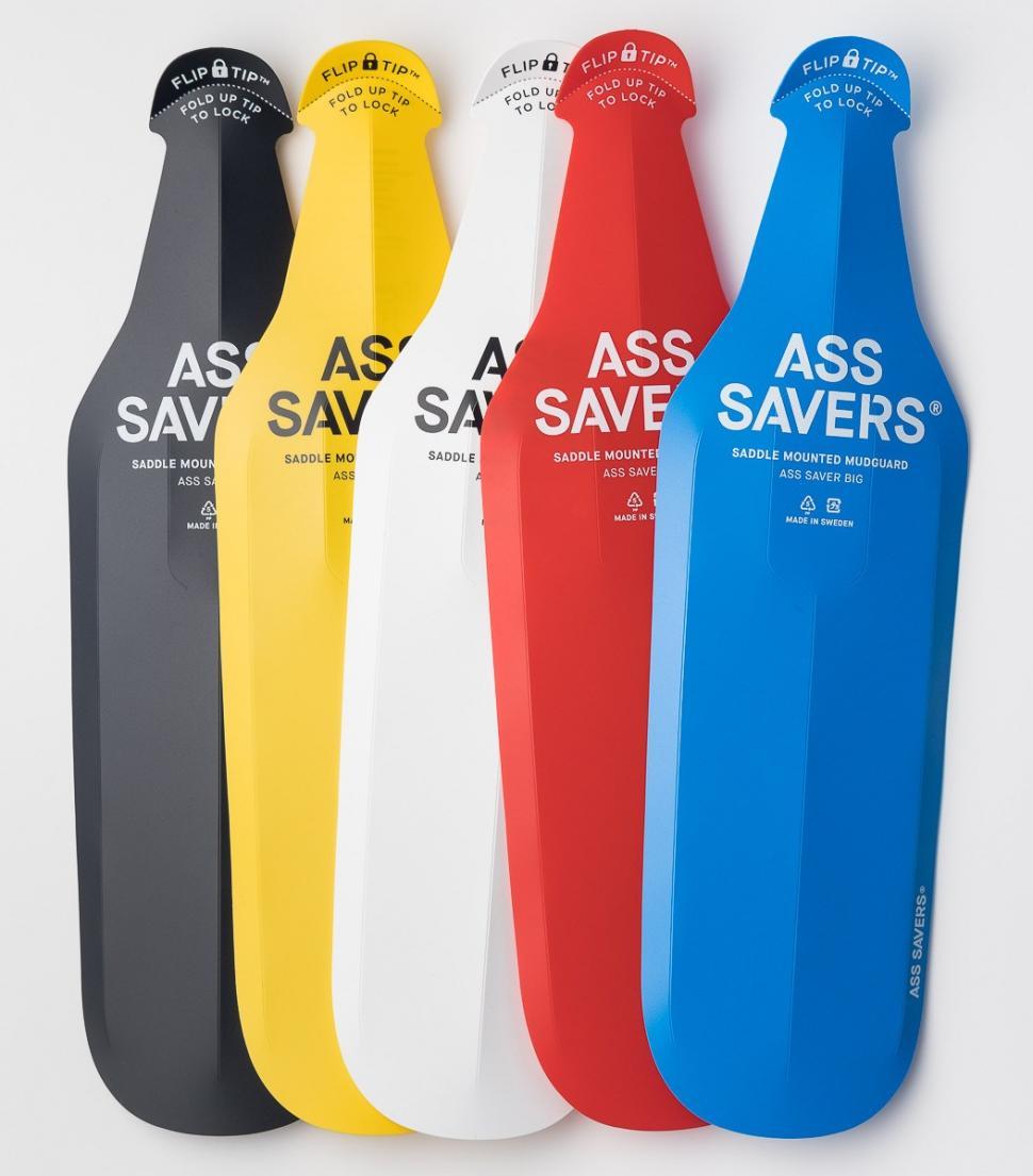 ass savers many.jpg