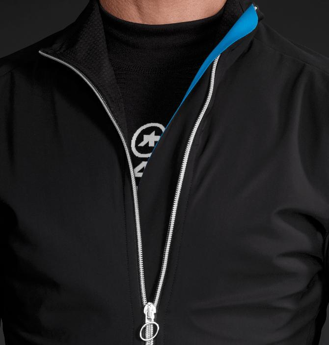New Winter Cycling Jackets From Morvelo Gore Assos