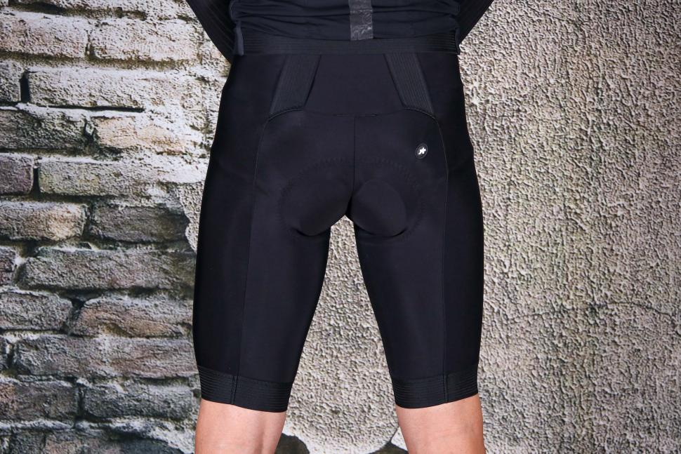 Assos Equipe RS Spring Fall Bib Shorts S9 - rear.jpg