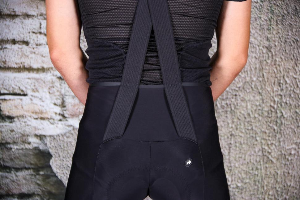 Assos Equipe RS Spring Fall Bib Shorts S9 - straps back 2.jpg