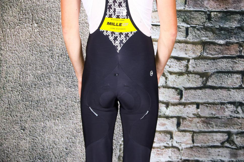 Assos MILLE GT Spring-Fall Knickers - back detail.jpg