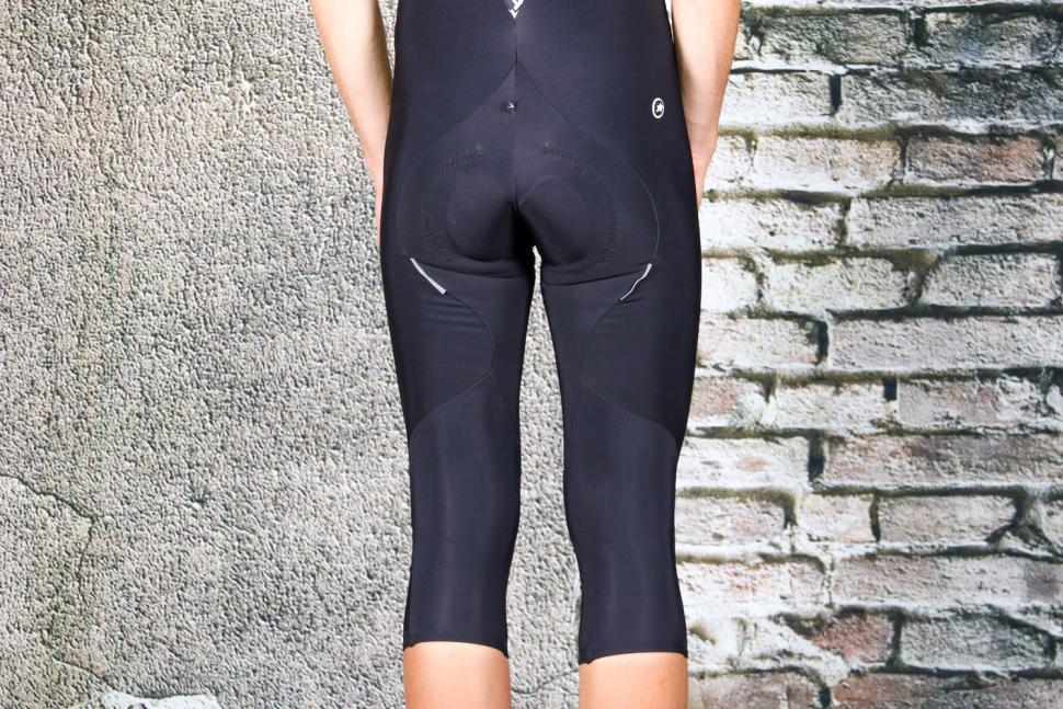 Assos MILLE GT Spring-Fall Knickers - back.jpg