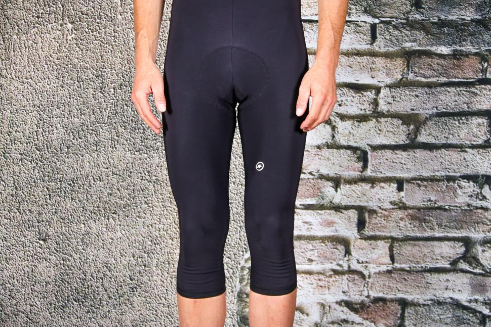 Assos MILLE GT Spring-Fall Knickers - front.jpg