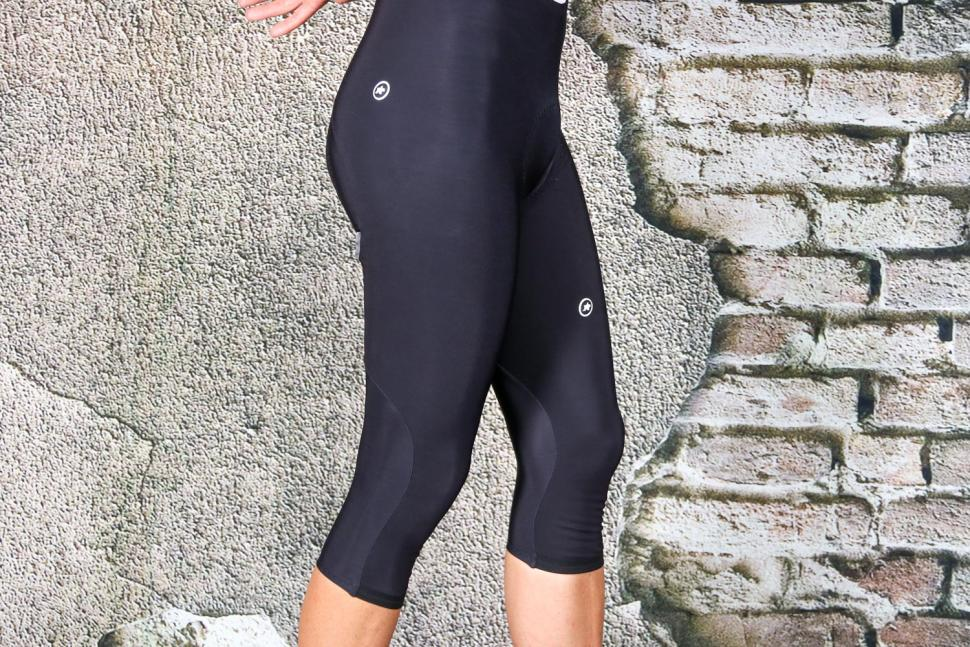 Assos MILLE GT Spring-Fall Knickers - side.jpg