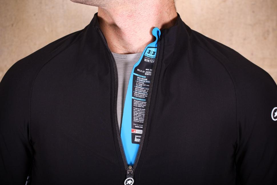 Assos Mille GT winter Jacket - zip.jpg