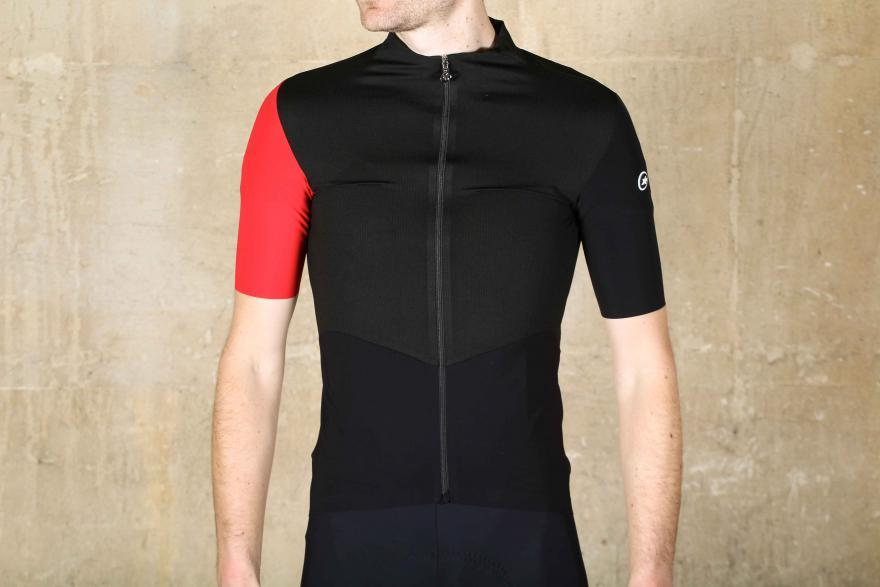 20 of the best summer jerseys — cycling tops to beat the heat from just £6   9d0678913