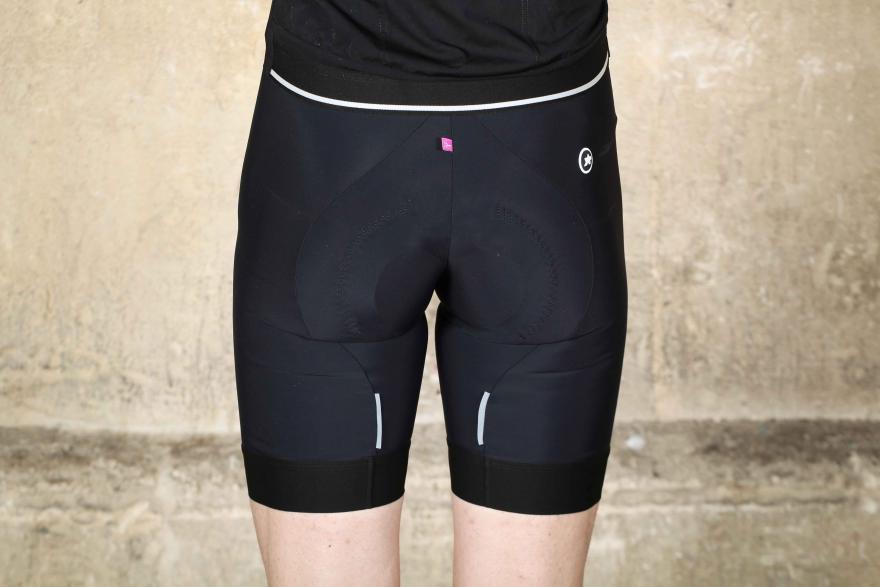 T.Mille/_s7 Men/'s Bib Shorts ASSOS