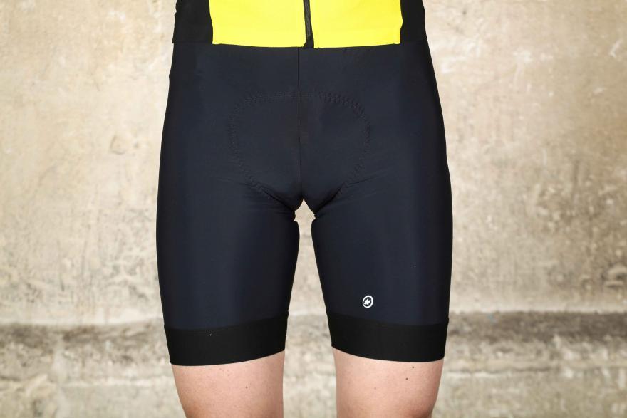 assos T.MilleShorts_s7 shorts6.jpg