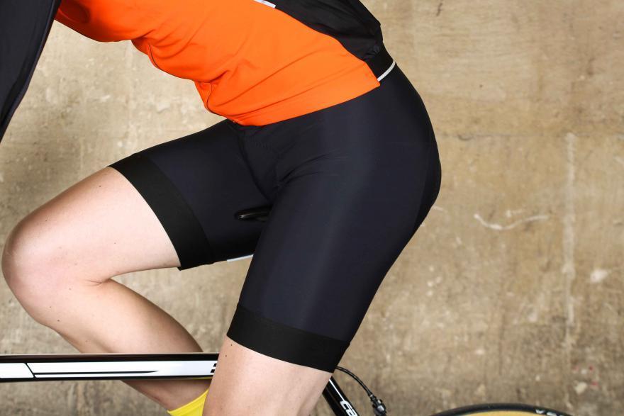 assos T.MilleShorts_s7 shorts7.jpg