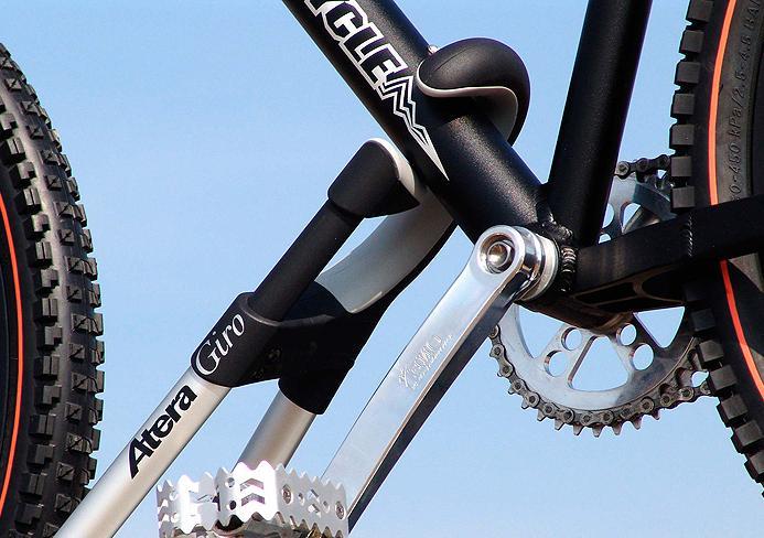 Atera GIRO AF+ aluminium bike carrier 3.png