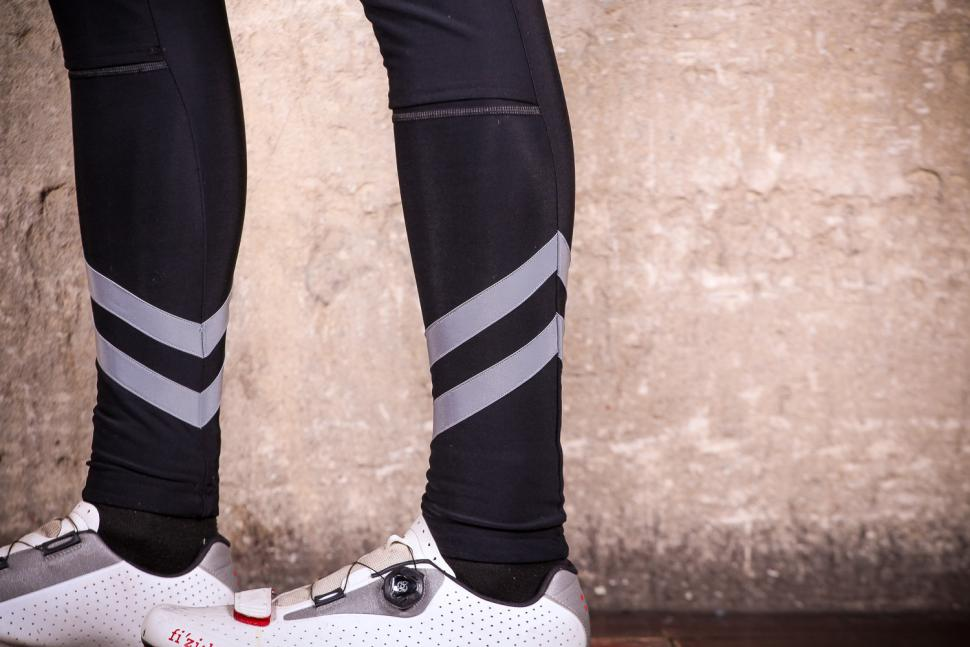 Attacus Thermal Bib Tights - detail.jpg