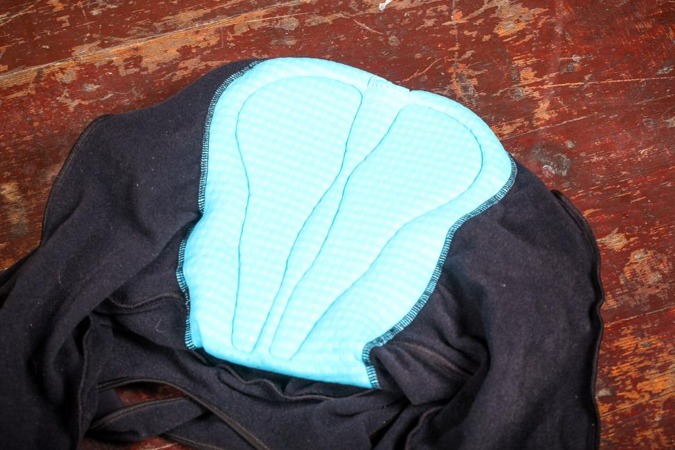 Attacus Thermal Bib Tights - pad.jpg