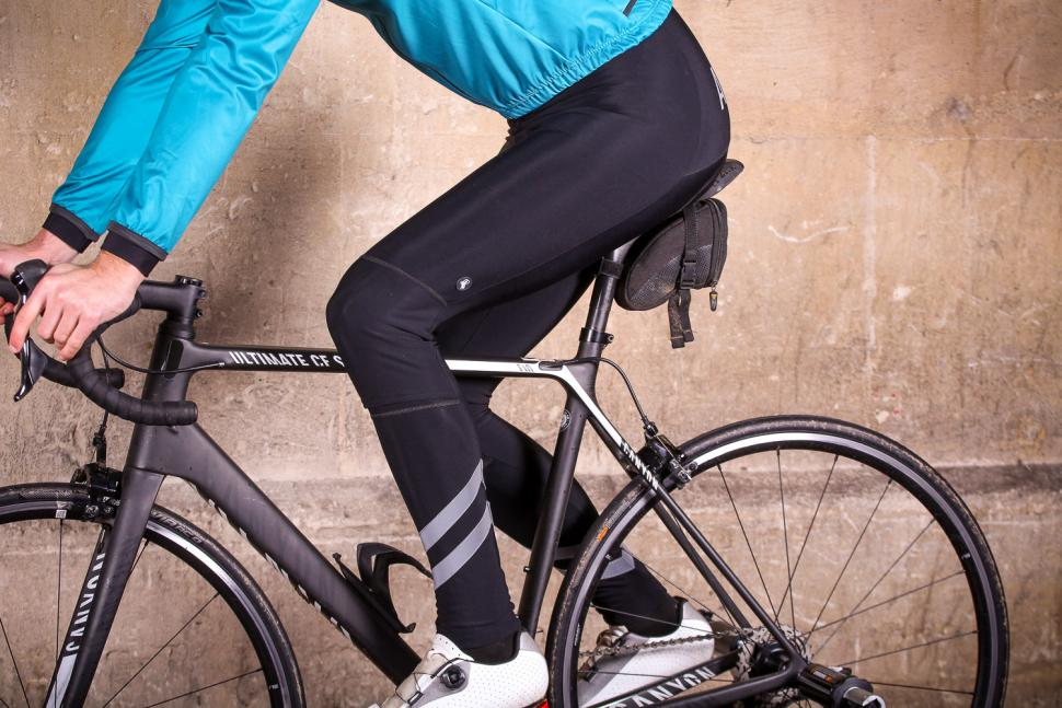 Attacus Thermal Bib Tights - riding.jpg