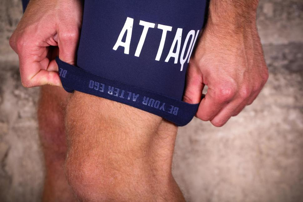 Attaquer All Day Bib Shorts - gripper.jpg