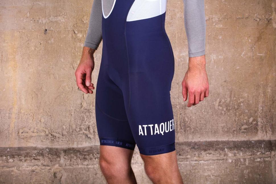 Attaquer All Day Bib Shorts - side.jpg