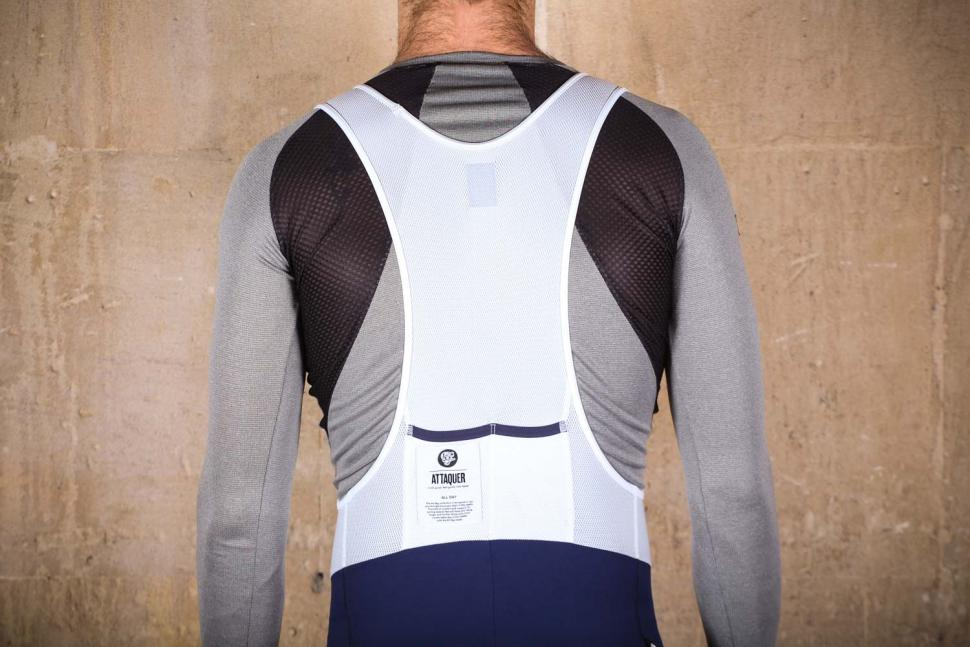 Attaquer All Day Bib Shorts - straqps back.jpg