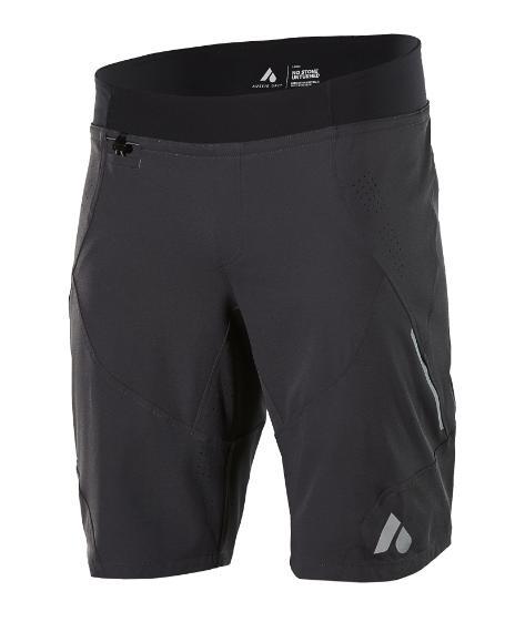 Aussie Grit men's Flint shorts