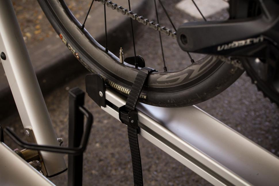 auxtail_towball_mount_cycle_carrier_-_wheel_strap_2.jpg