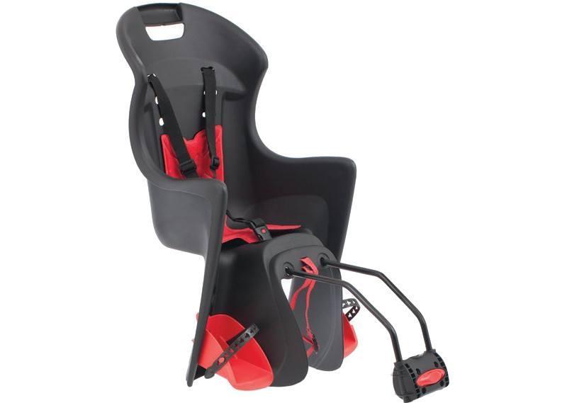 Avenir Snug Child Seat.jpg