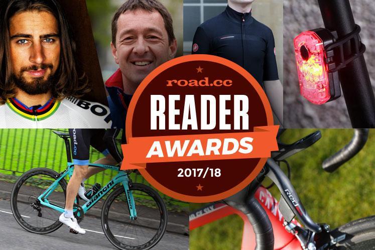 award-pics.jpg
