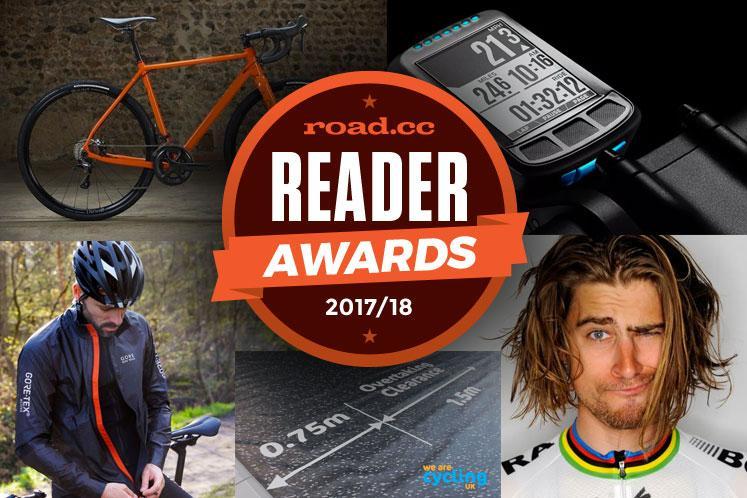 Award-winner-head.jpg