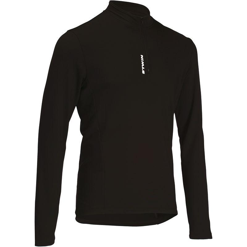 B'Twin 300 Long Sleeve Cycling Jersey.jpg