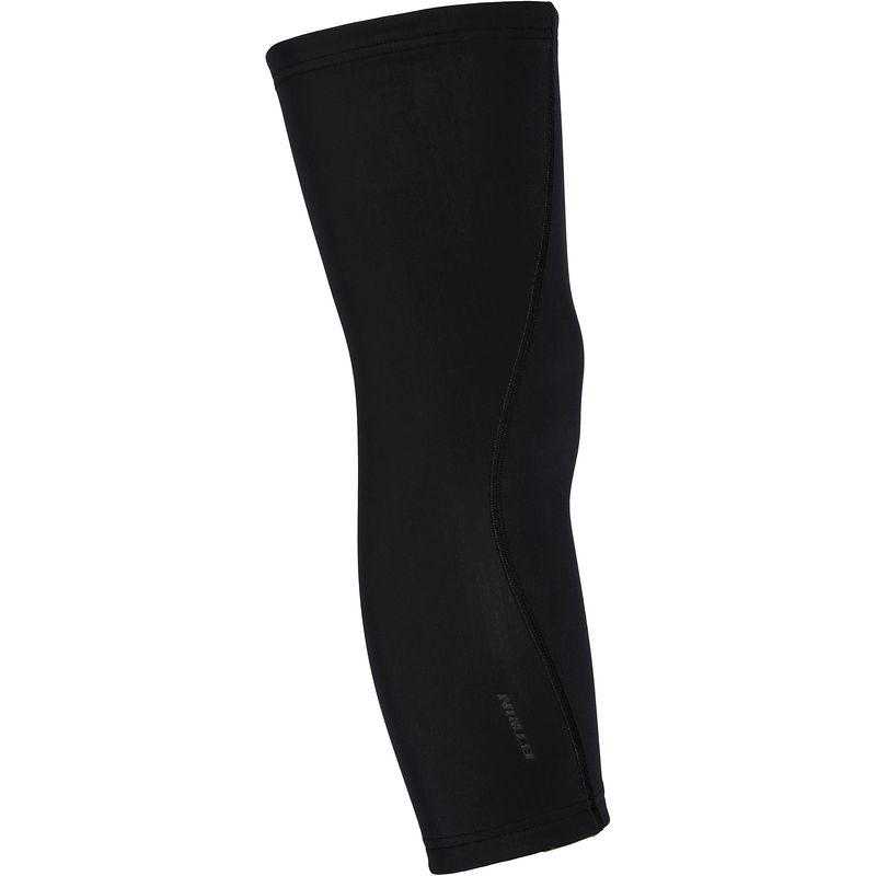 B'Twin 500 Cycling Knee Warmers.jpg