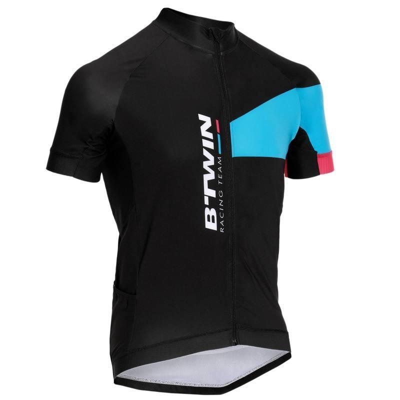 B'Twin Aerofit Corpo Cycling Jersey.jpg