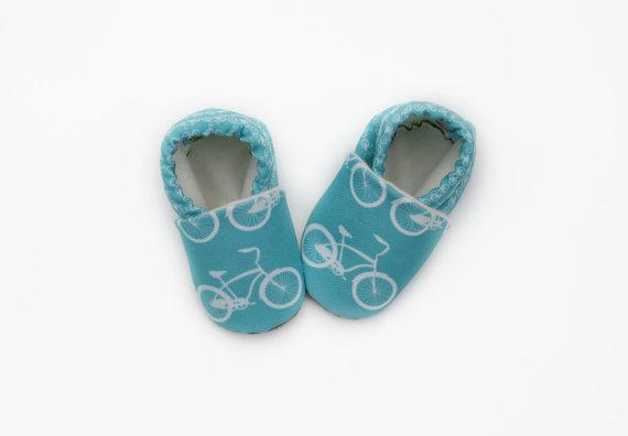 baby shoes.jpg