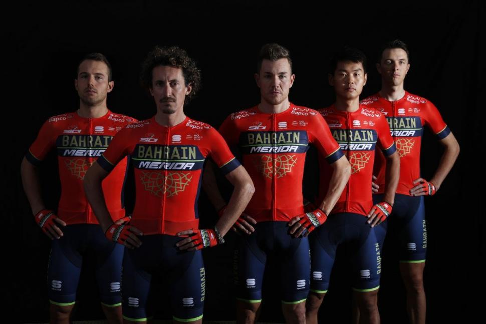 Bahrain Merida 2018 kit (1).jpg