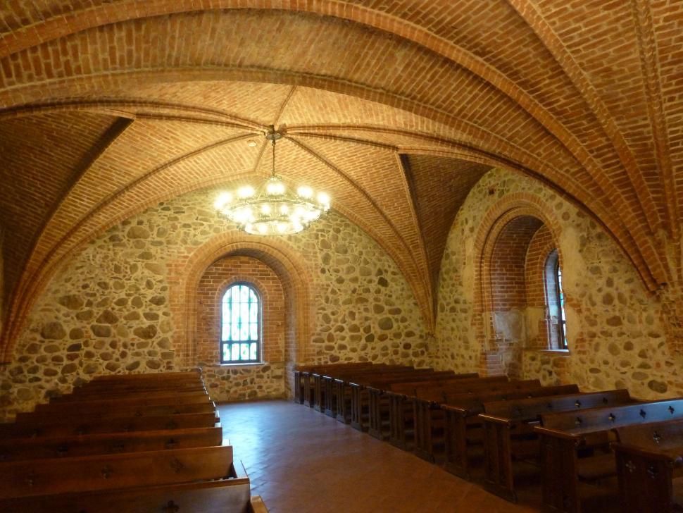 Baltics - Trakai interior.jpg