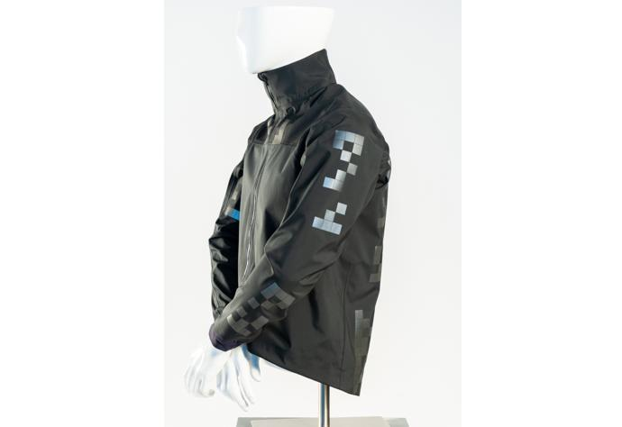Barcode jacket for self-driving cars.PNG