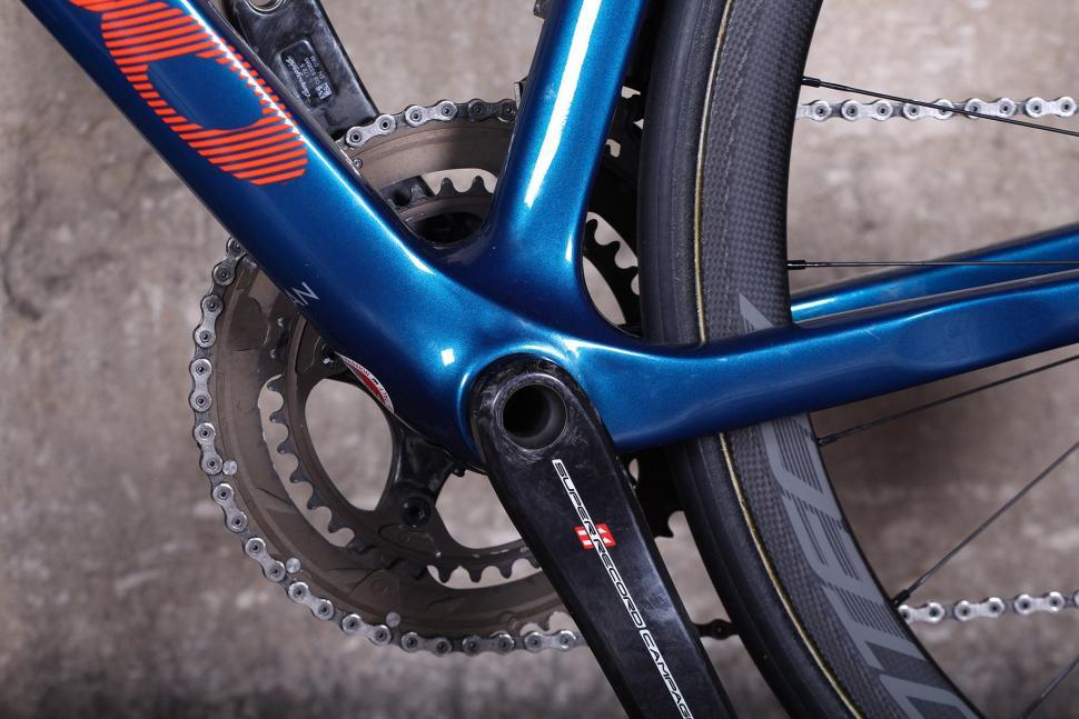 Basso Diamante SV - bottom bracket.jpg