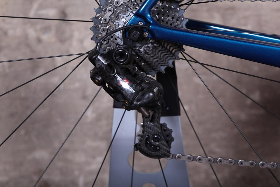 Basso Diamante SV - rear mech.jpg