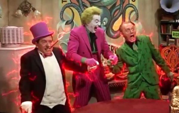 https://cdn.road.cc/sites/default/files/styles/main_width/public/batman-the-movie-1966-joker-shocks-penguin-riddler-frank-gorshin-burgess-meredith-cesar-romero.jpg