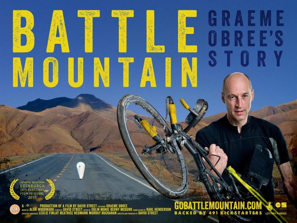 Battle Mountain poster.jpg