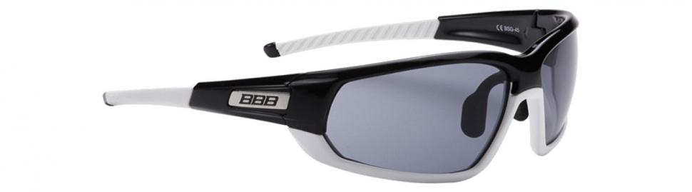 BBB Adapt Glasses.jpg