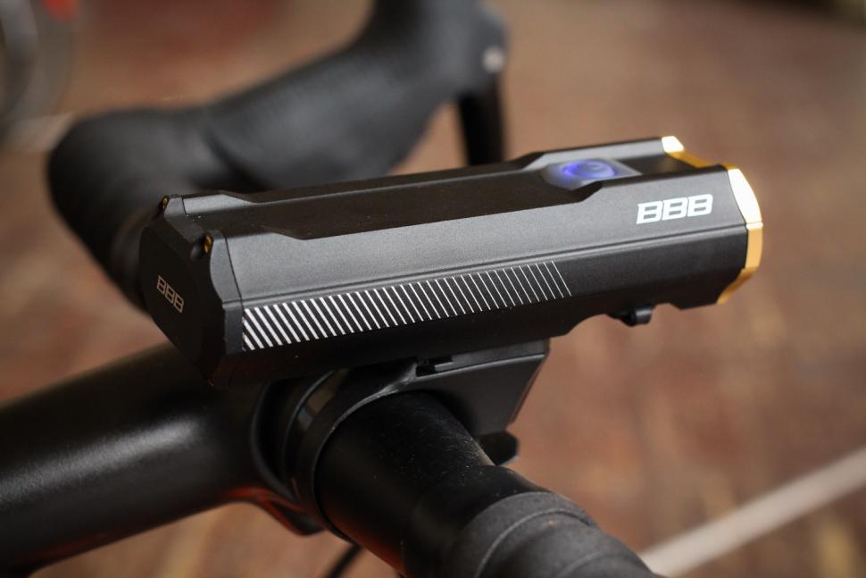 BBB BLS-110 Sniper front light - side 2.jpg