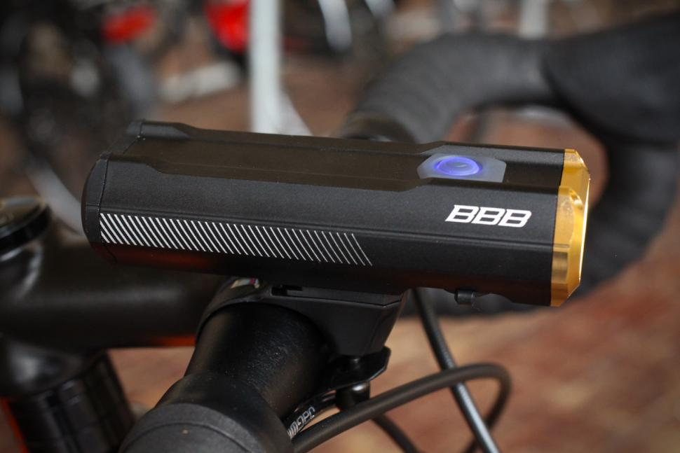 BBB BLS-110 Sniper front light - side.jpg